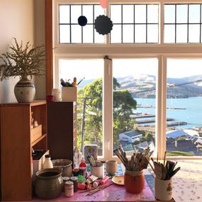 Alexandra Weston Studio