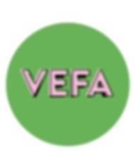 VEFA logo.jpg