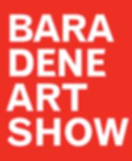 baradene-art-show_edited.png