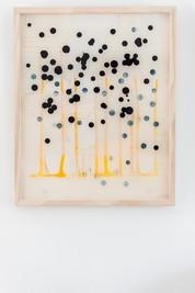 Inkling by Alexandra Weston
