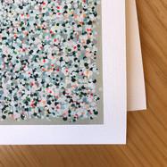 Alexandra Weston limited edition print