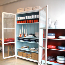 alexandra weston interior designer