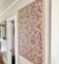 Studio Home Art House Alexandra Weston.jp