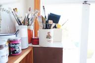 Alexandra Weston by Studio Home