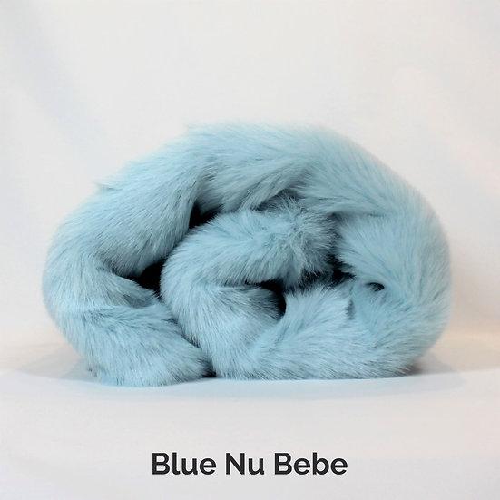 Blue NuBebe Kneadie™