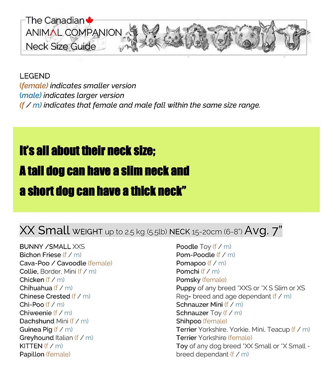 CANADIAN ANIMAL NECK SIZE GUIDE_0001.jpg