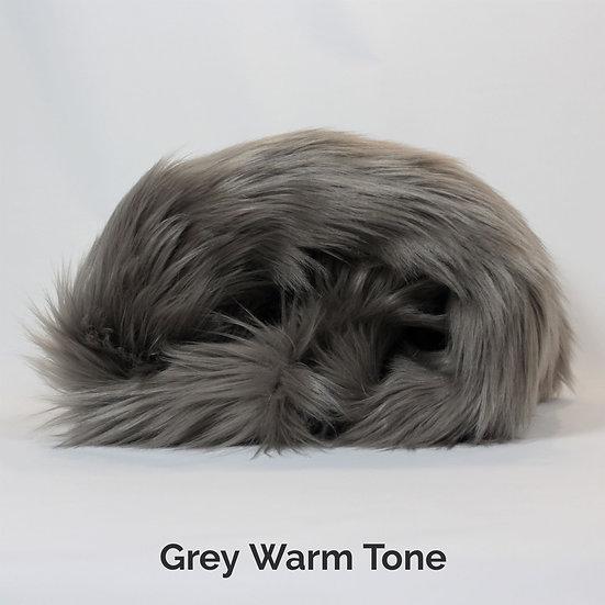 Grey Warm Tone Kneadie™