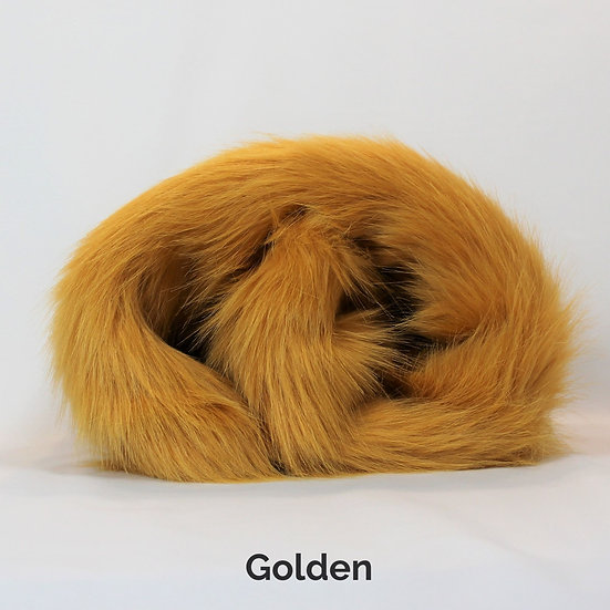 Imported Golden