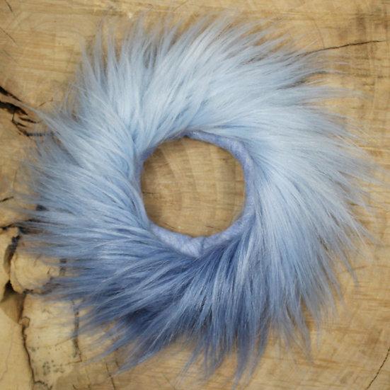 Blue Ombre / XLong