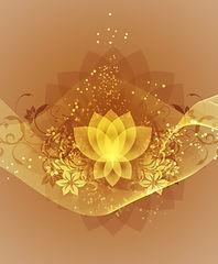 meditate-1163047.jpg