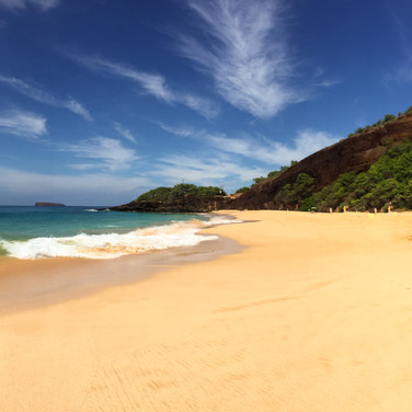 Maui,Hawaii