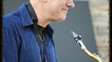 Logan Bacharach 1954-2017
