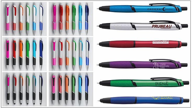 Aura Pens.jpg