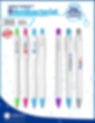 AM Pens.jpg