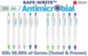 Antimicrobial Pens.jpg