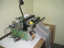 8 - Refill QC Testing