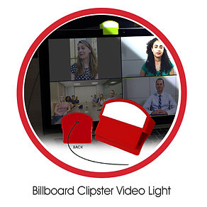 Billboard_Video_Light.jpg