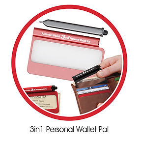 3in1_Personal_Wallet_Pal.jpg