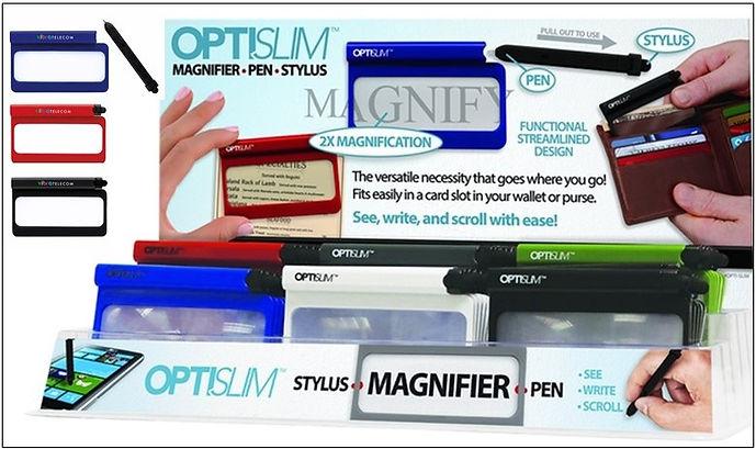Wallet Pen.jpg