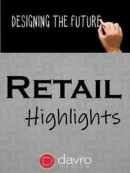 Retail Highlights.JPG