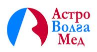 logo_AVM 195