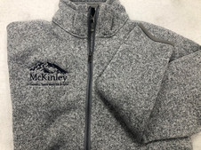 Embroidery - McKinley Ortho.jpg