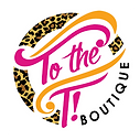 To the T! Logo.png