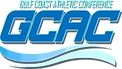 Gulf_Coast_Athletic_Conference_logo.png