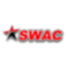 swac_basketball.png