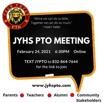 JY PTO Meeting.png