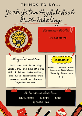 PTO MEETING ANNOUNCEMENT.png