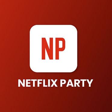 netflix-party-logo.jpg