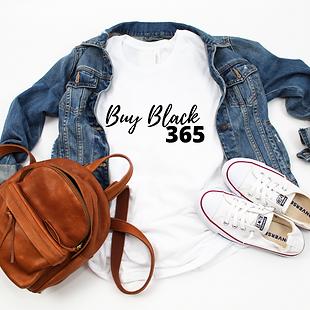 Buy Black 365 -Black (Women's)