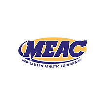 mid-eastern-athletic-conference.png