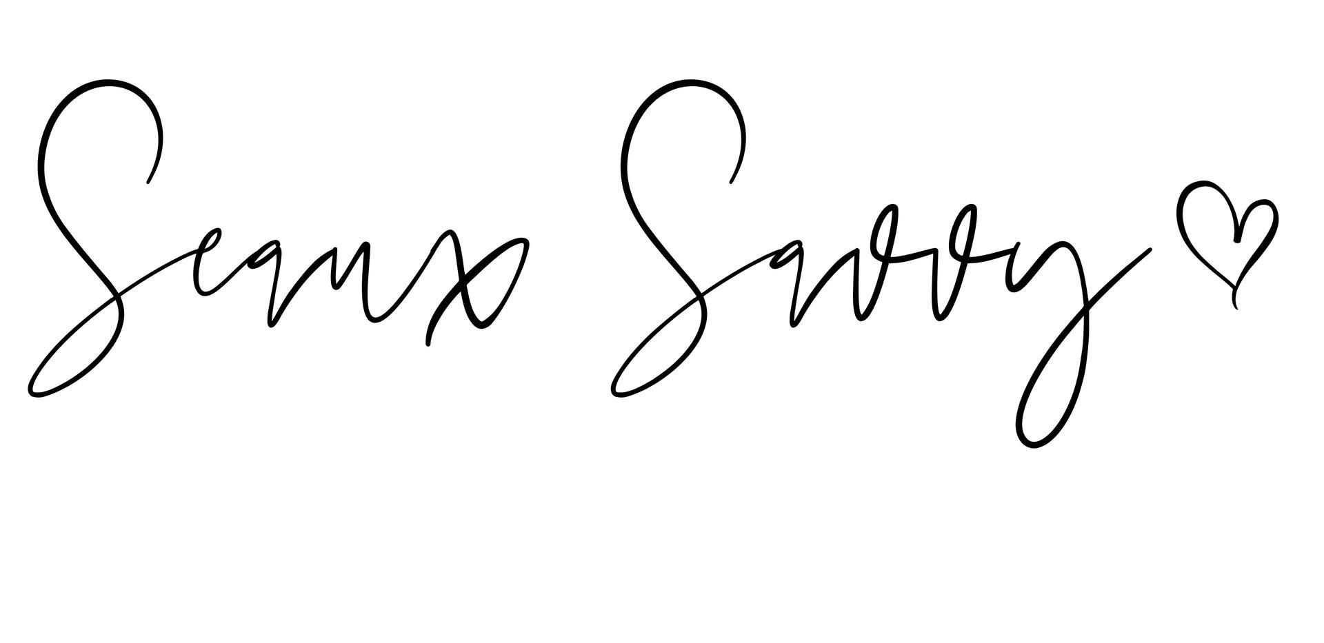 blogger-logo_5d267e4a00f8a4_48553559_2.j