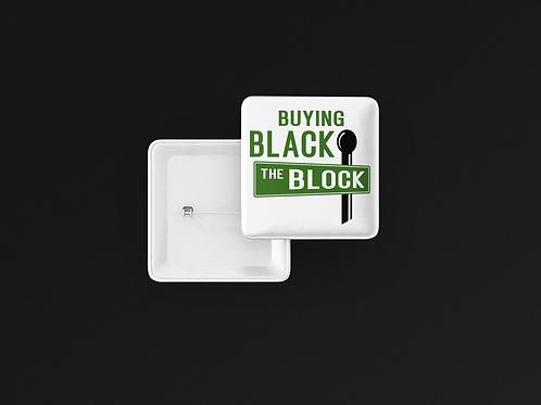 Buying Black The Block