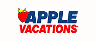 apple-vacation-14-season.png