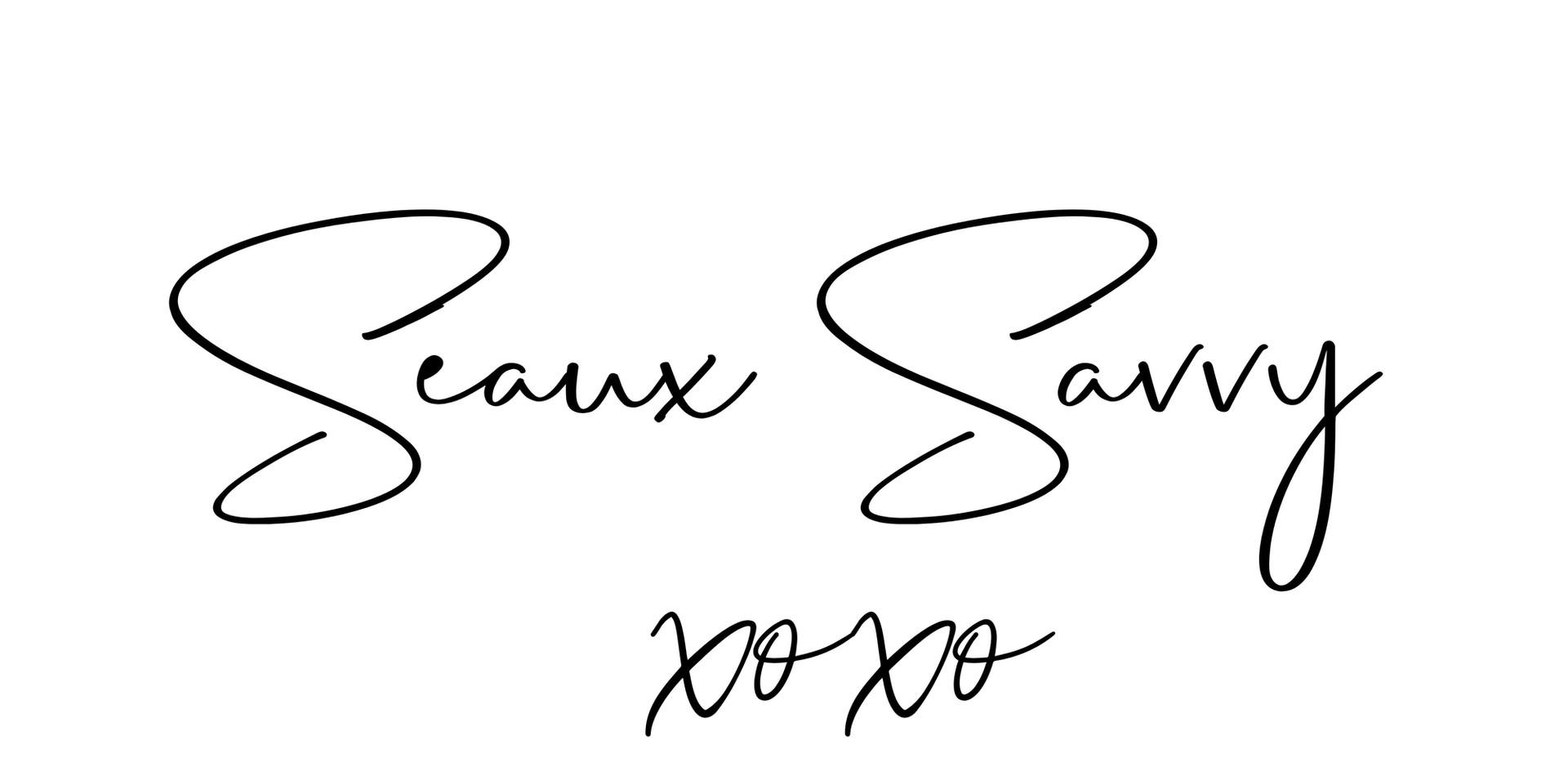 blogger-logo_5d23d734c497f1_48155855.jpg