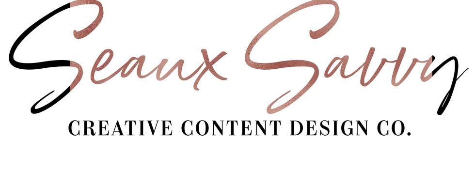 logo-062_5d23cff47c1fb8_44532191.jpg