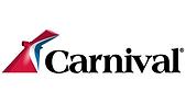 carnival-cruise-vector-logo.png