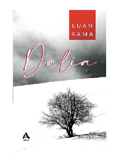 Dalia - Luan Rama