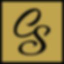 compton-logo-use_edited.png
