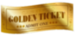 goldenticket_edited.png