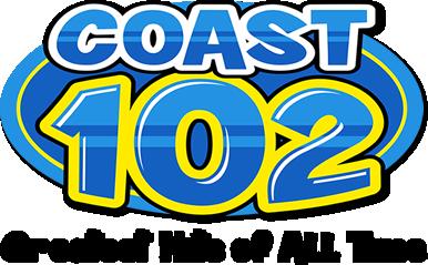 Coast-102-XSM.png