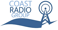 crg_Logo.png
