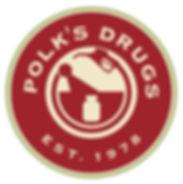 Polk's Drugs