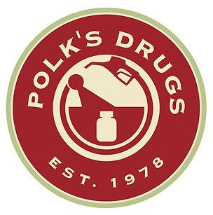 Polk's Drugs OS