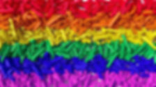 news-channel-4-to-air-pride-in-londons-f