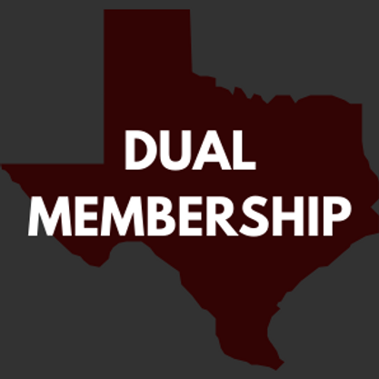ECRW Dual Membership