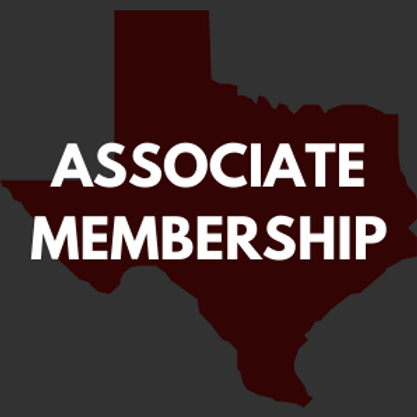 ECRW Associate Membership